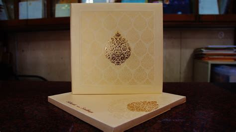 Batcha Cards, Hyderabad Wedding invitations.   Indian wedding