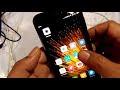 Atasi Xiaomi MI 5c Tidak Bisa Download Aplikasi di Play Store