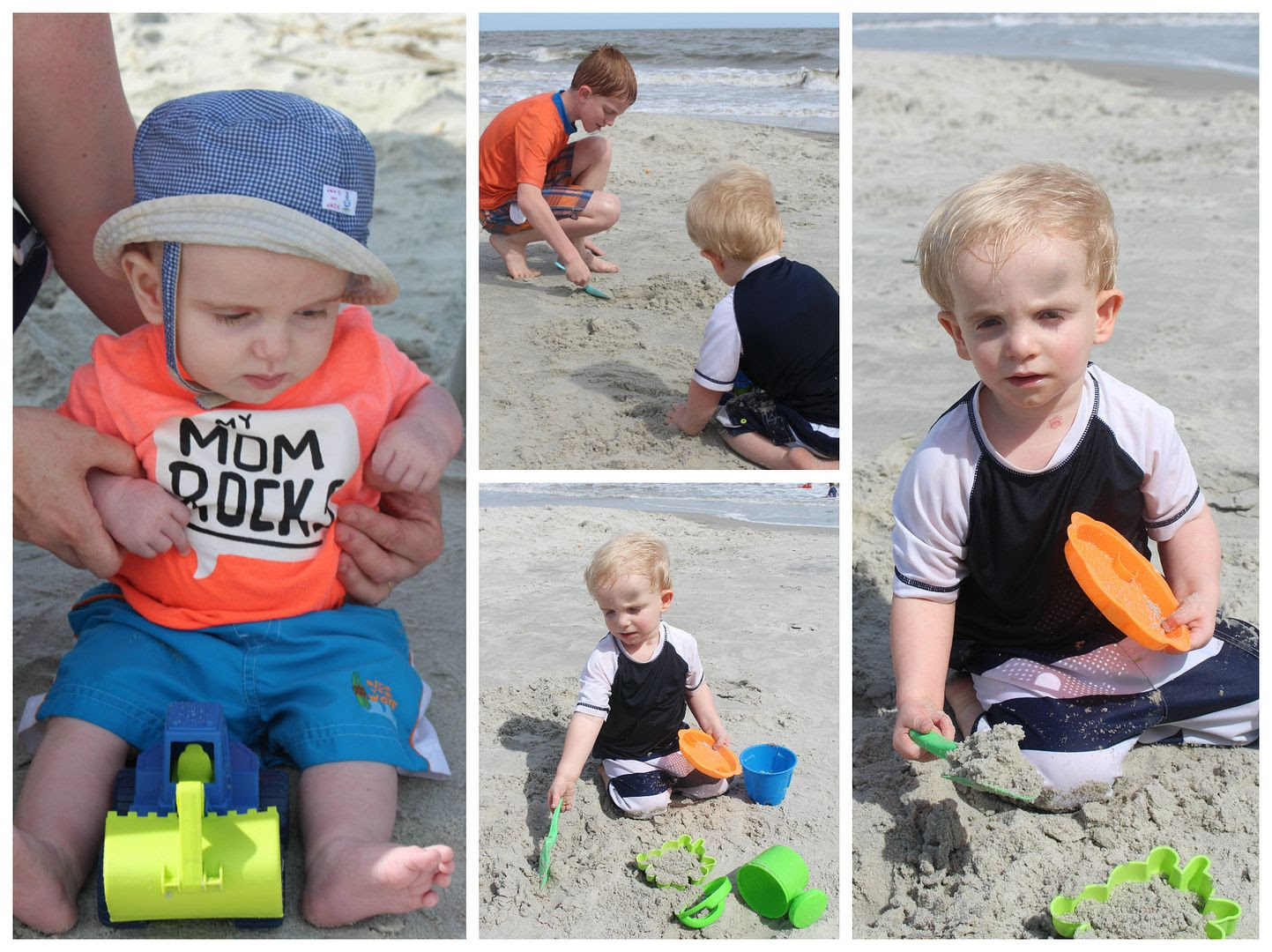 photo beach7_zpsrmpp4dsd.jpg