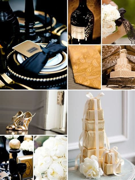 navy and gold   For when that day comes. . .   Pinterest