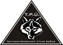 tpu-airsoft