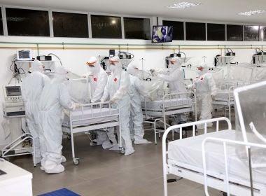Brasil tem 71.469 mortes pelo novo coronavírus; casos chegam a 1.839.850