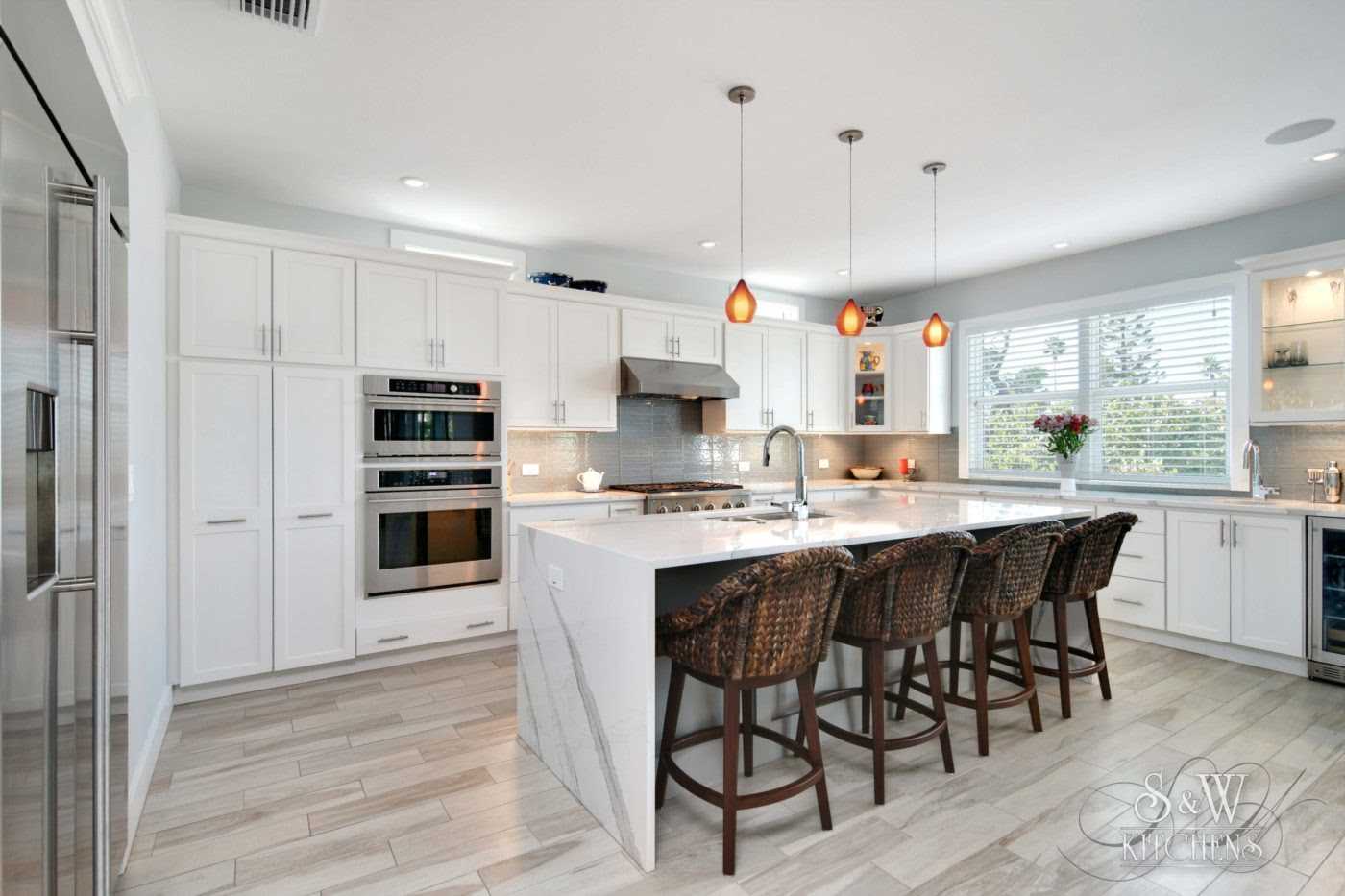 The Best Kitchen Remodeling Contractors In Tampa Custom Home
