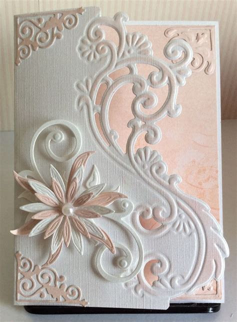 Pin by patti williams on Cards   Pinterest birthday cards