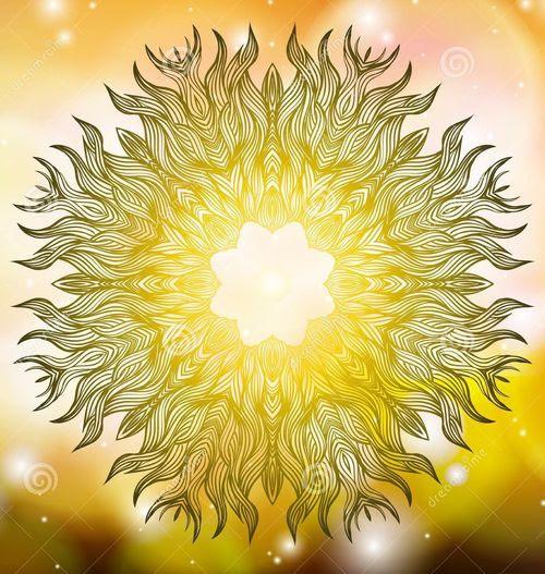 September 2014 Equinox - Expect Wonderful