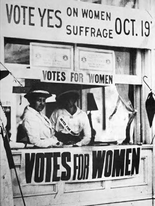 http://marizz.files.wordpress.com/2009/03/suffrage20-2020vote20for20women.jpg?w=517&h=686