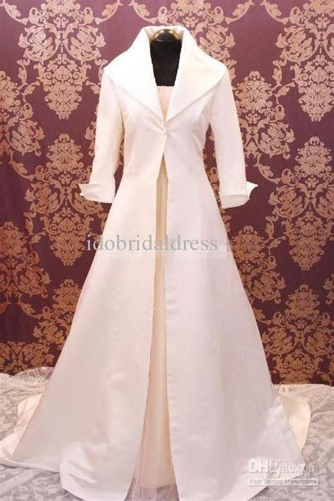 images  bridal coats  jackets  pinterest