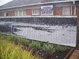 Blockhouse Bay Mural 08