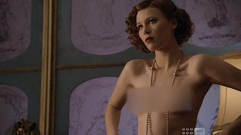 Anna Mcgahan Nude - Hot 12 Pics   Beautiful, Sexiest