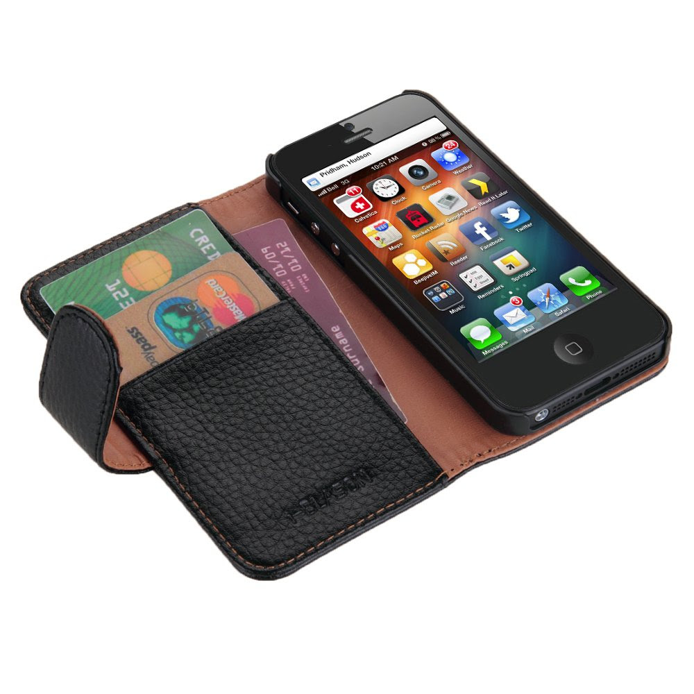 http://www.amazon.com/i-Blason-Genuine-Leather-Verizon-Version/dp/B0099U9JHC/?tag=spotga-20
