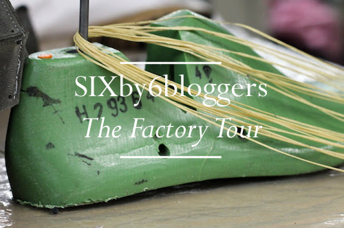 Six Factory Tour Feature Button 2