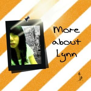 more about lynn white2 copy resized