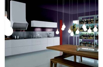 Kitchen Designs, Design Ideas & Planning Advice - Channel4 - 4Homes