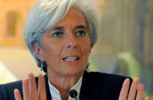 christine-lagarde-1-14-11