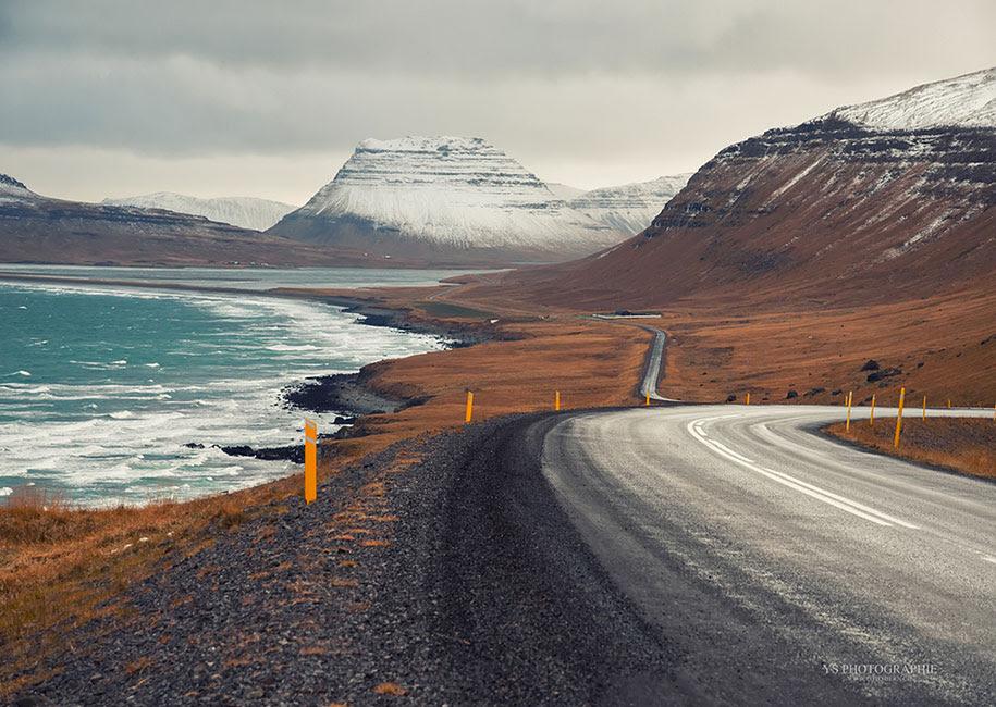 http://www.demilked.com/magazine/wp-content/uploads/2014/06/nordic-landscape-nature-photography-iceland-8.jpg