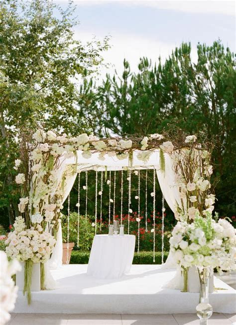 787 best images about Ceremony Spaces & Details on