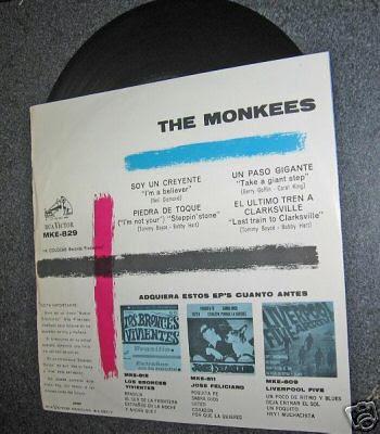 monkees_mexepB-2.JPG