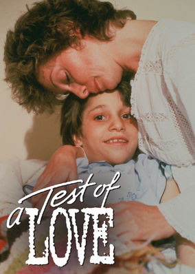 Test of Love, A