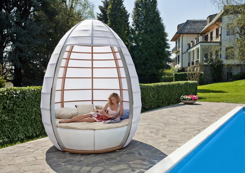Furniture Ideas For Home Modern Furniture Designs Ideas