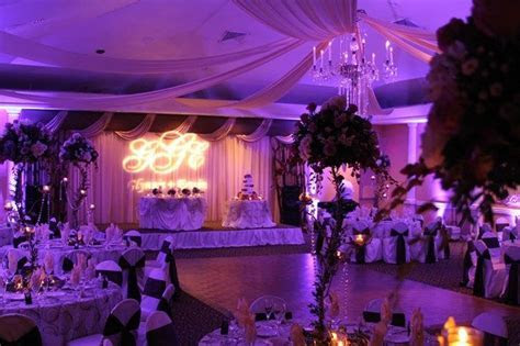 What You Need to Know Before Choosing Wedding & Reception