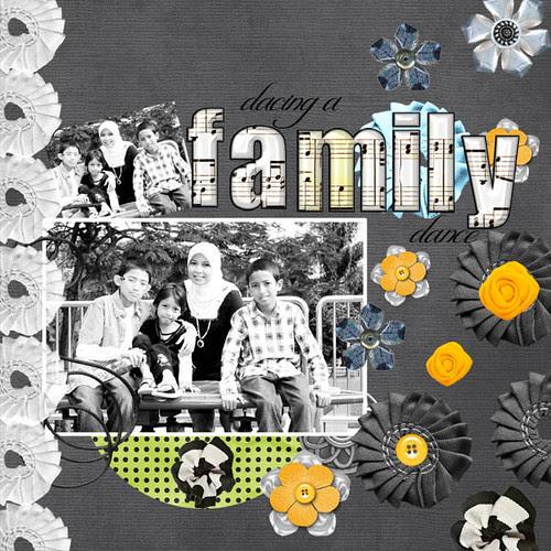 familydance-web