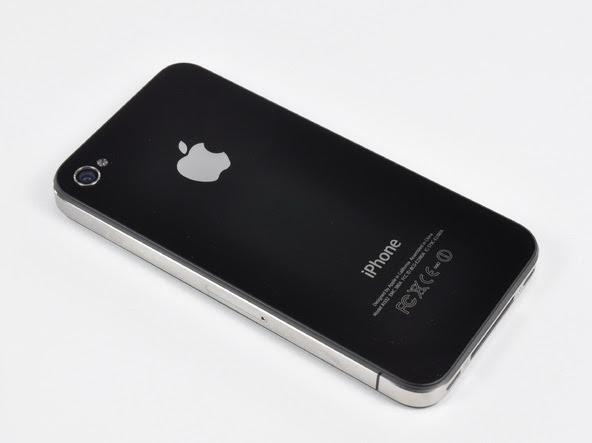 صور apple iphone 4