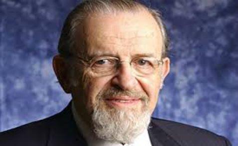 Rabbi Norman Lamm has quit as rosh yeshiva of Yeshiva U., where he admits he did not handle properly a sex abuse scandal