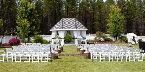 Foxwood House Weddings   Get Prices for Wedding Venues in