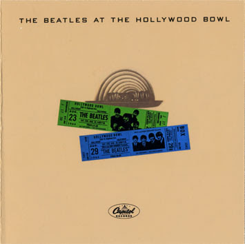http://ep.yimg.com/ay/yhst-73969762682587/dr-ebbetts-archive-series-beatles-at-the-hollywood-bowl-cd-24.gif