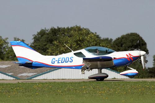 G-EDDS