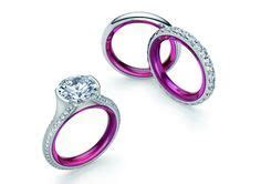 37 Best Jewelry images   Jewelry, Wedding bands, Diamond Rings