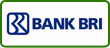 http://jhova-pulsa.do.am/logo-bri.png