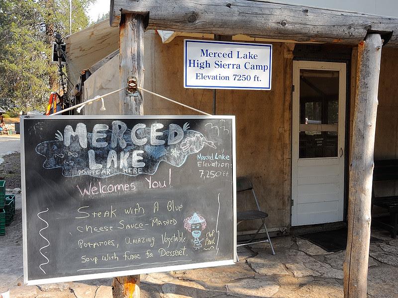 DSCN4040 Merced Lake High Sierra Camp