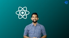 The Complete ReactJs Course - Basics to Advanced (2021)