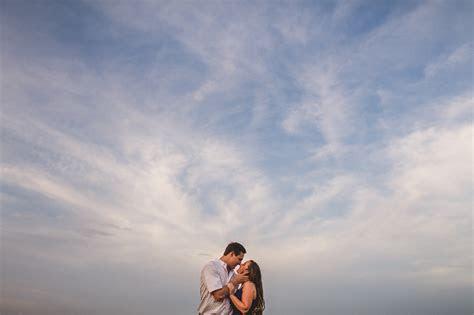 Lone Oak Studios ? Texas & Destination Wedding, Portrait