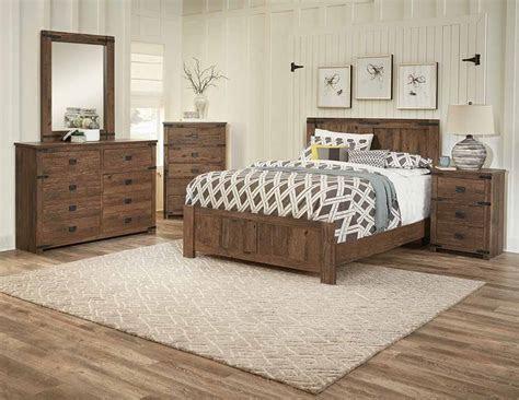 bedrooms bruces    furniture