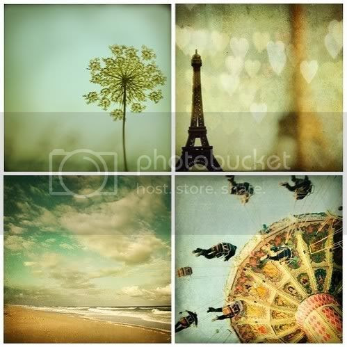 vintage background Pictures, Images and Photos