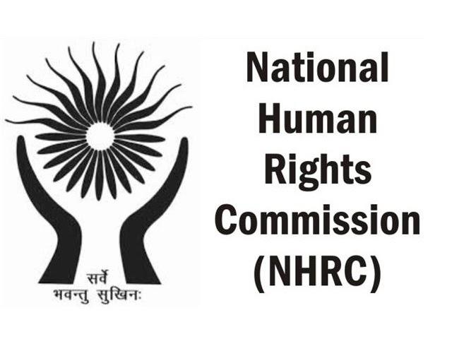 Online Short Term Internship under NHRC: Apply fast