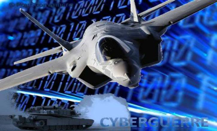 Le Qatar est l'ennemi de l'Occident: 70% des cyber attaques contre Israël sont commanditées par le Qatar selon les services israéliens.