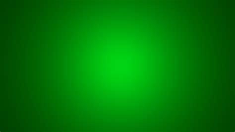 Green Desktop Wallpaper 03640   Baltana