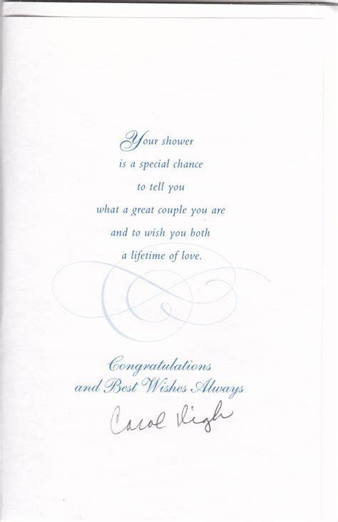 78 best Card Verses images on Pinterest   Wedding