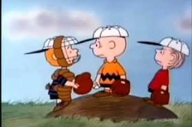"""Snoopy Y Sus Amigos """"Woodstock"""""""