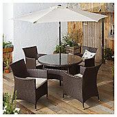 Buy Garden Furniture Sets from our Garden Furniture range ...