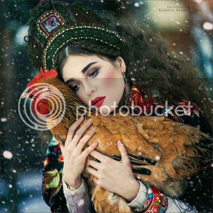 photo Margarita-Kareva-1_zpsea6cf9ab.jpg