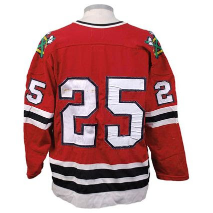 Chicago Blackhawks 1978-79 jersey photo Chicago Blackhawks 1978-79 B jersey.jpg