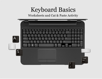 FREE Keyboard Basics
