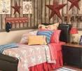 8 Home Design Tips: Wild, Wild West bedroom theme | Interior ...