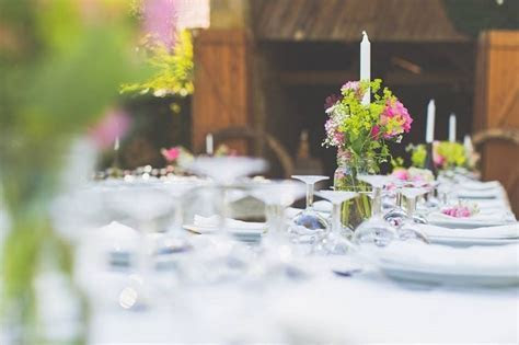 Plan a Wedding in France Mini Guide   Weddings Abroad Guide
