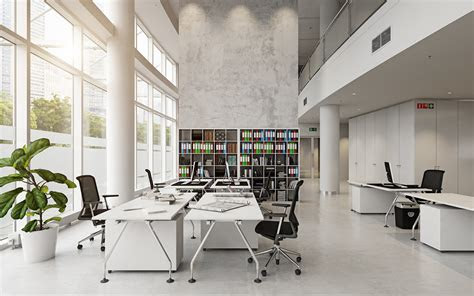 office design trends   office furniture warehouse