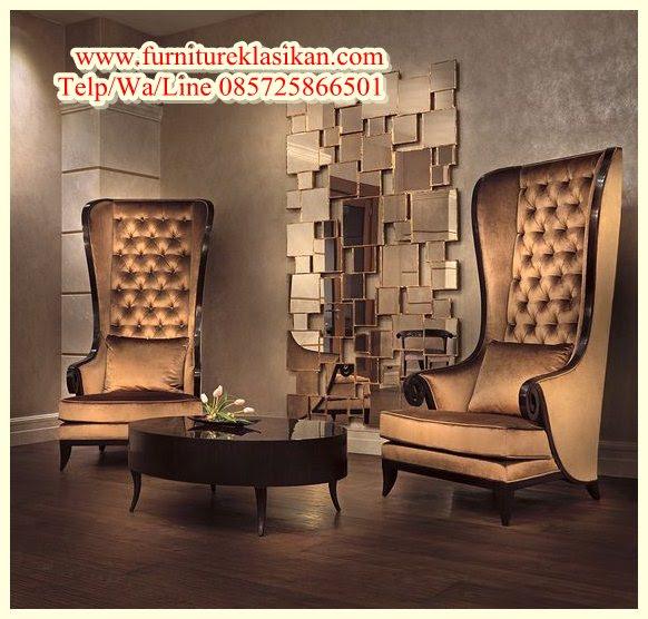 660 Desain Kursi Sofa Terbaru Terbaik